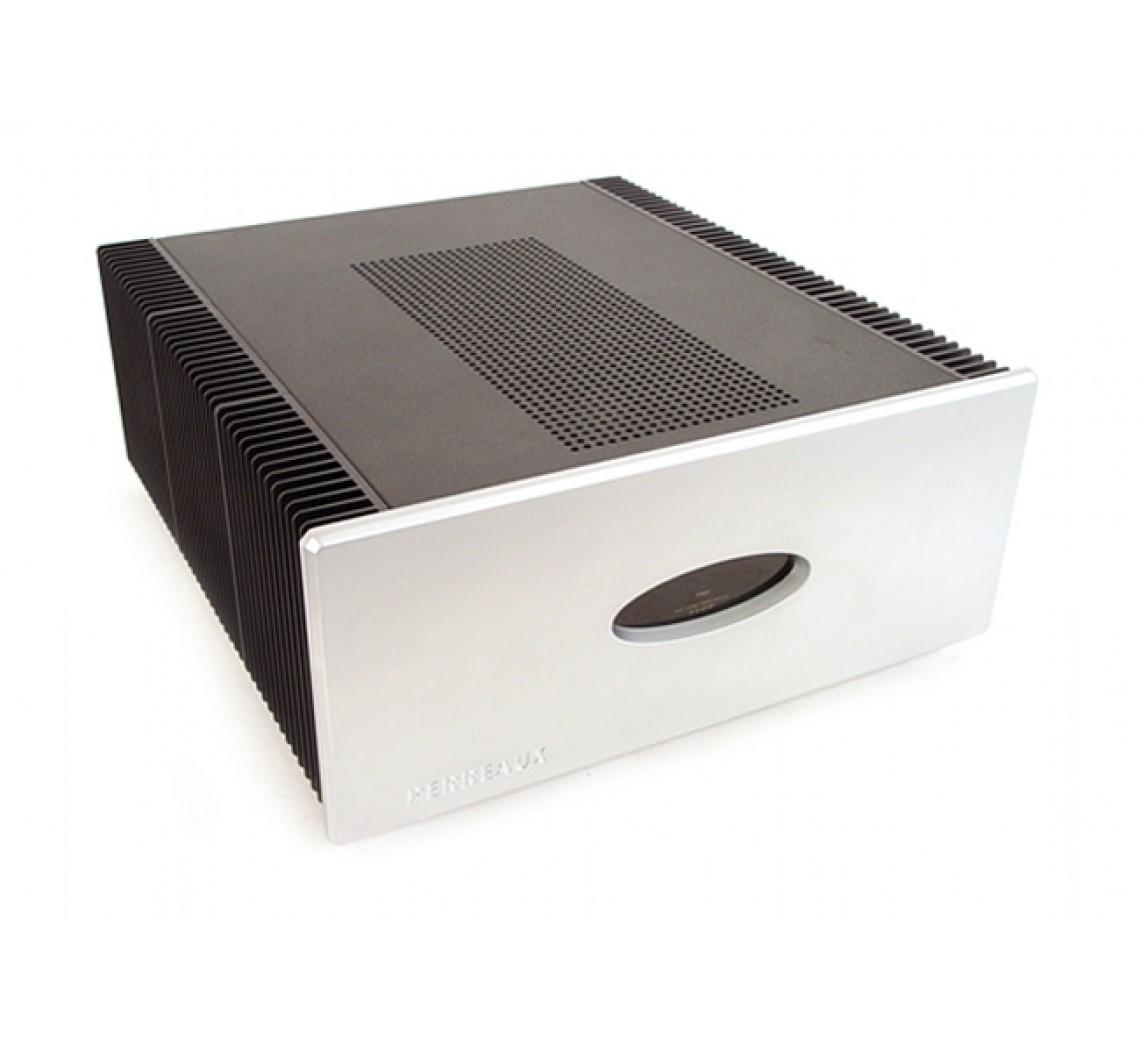 Perreaux Prisma 750-01
