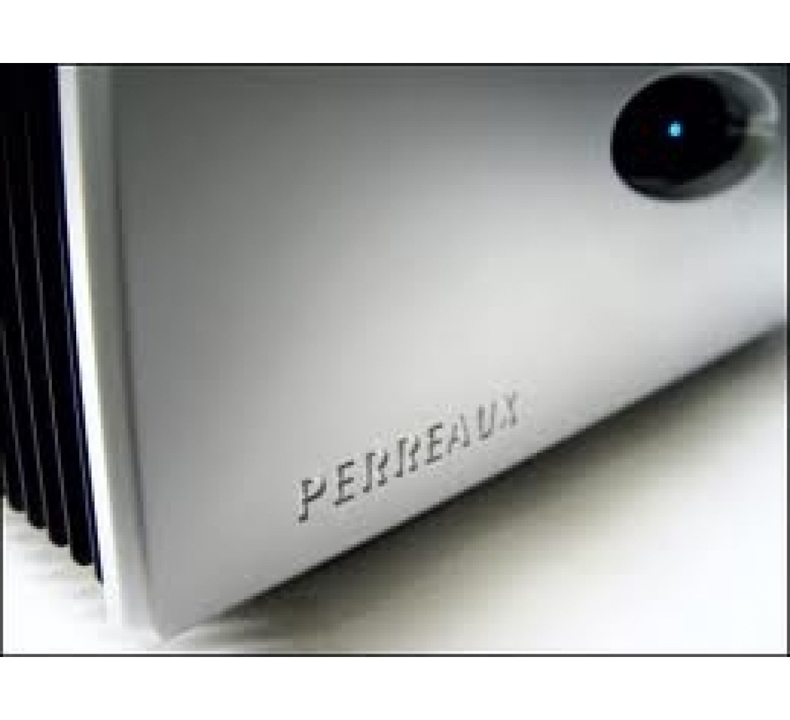 PerreauxPrisma350-02