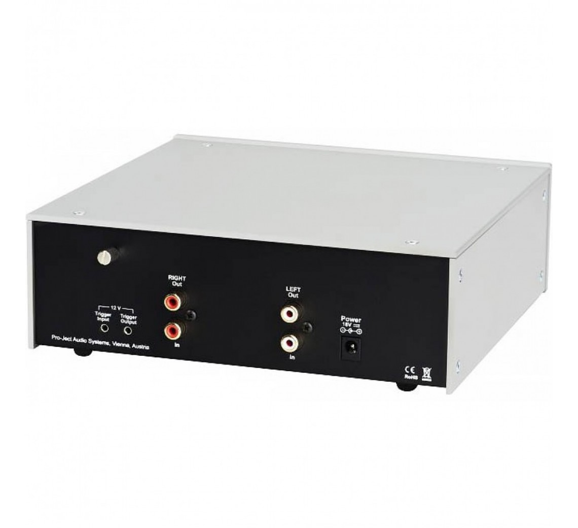 ProJectPhonoBoxDS2-01