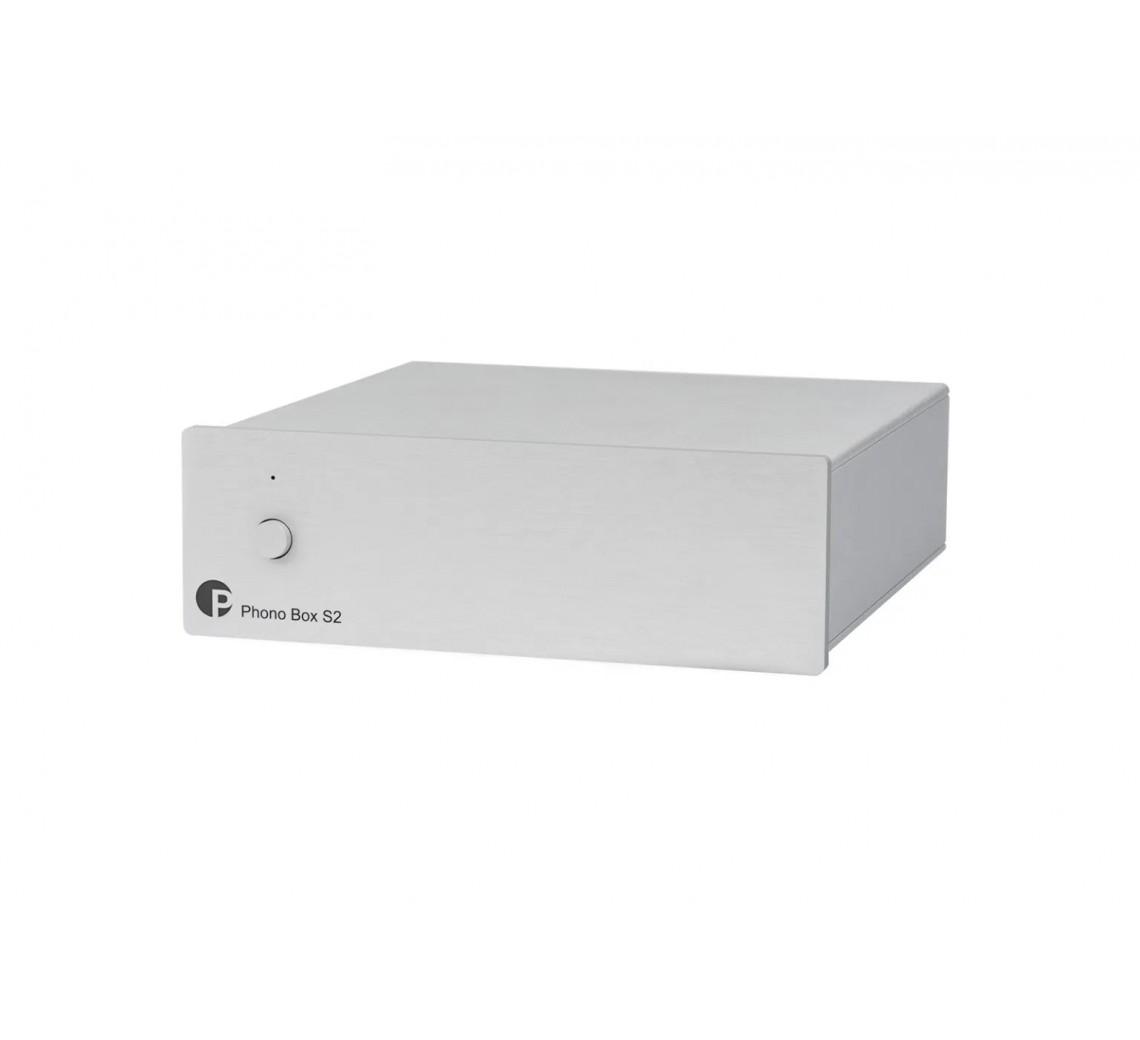 ProJectPhonoBoxS2-01