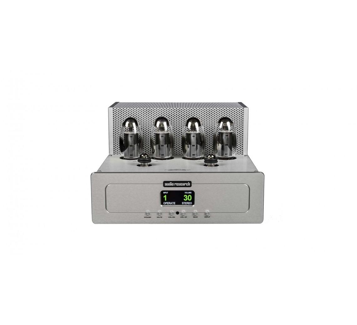 AudioResearchVSi75-01
