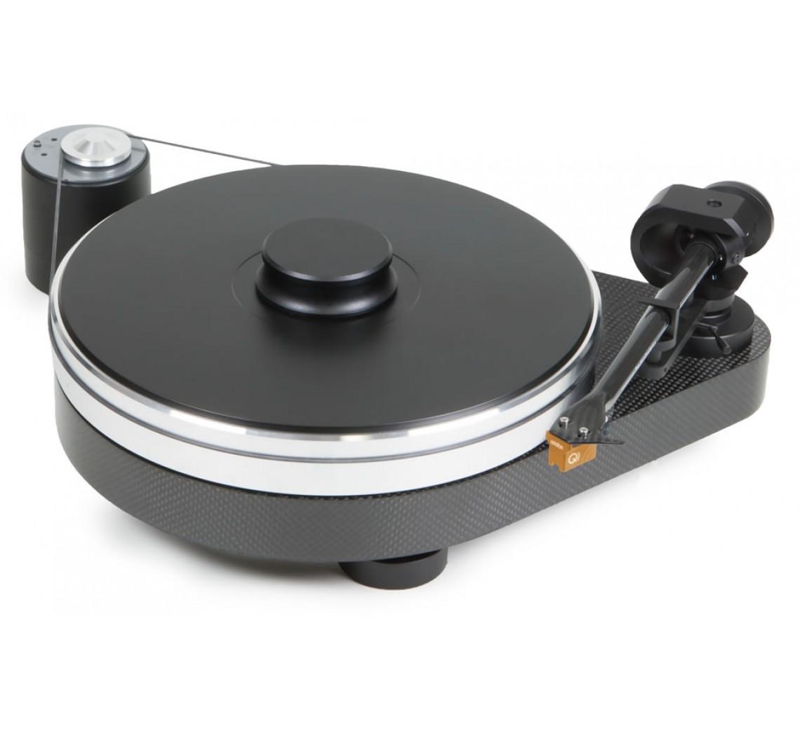 Pro-Ject RPM9 Carbon