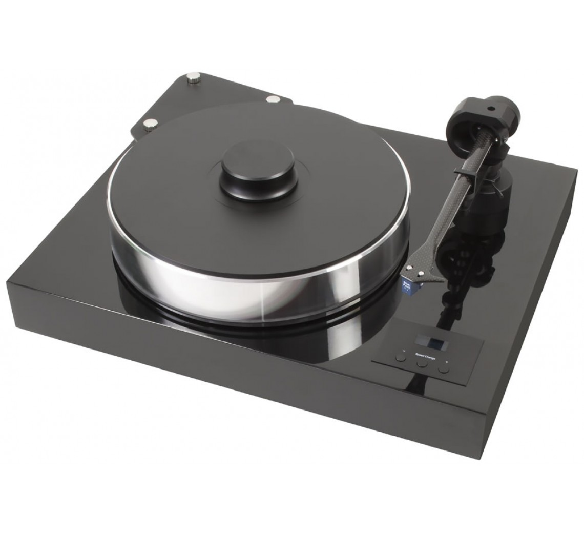 Pro-Ject XTension 10 Evoltion