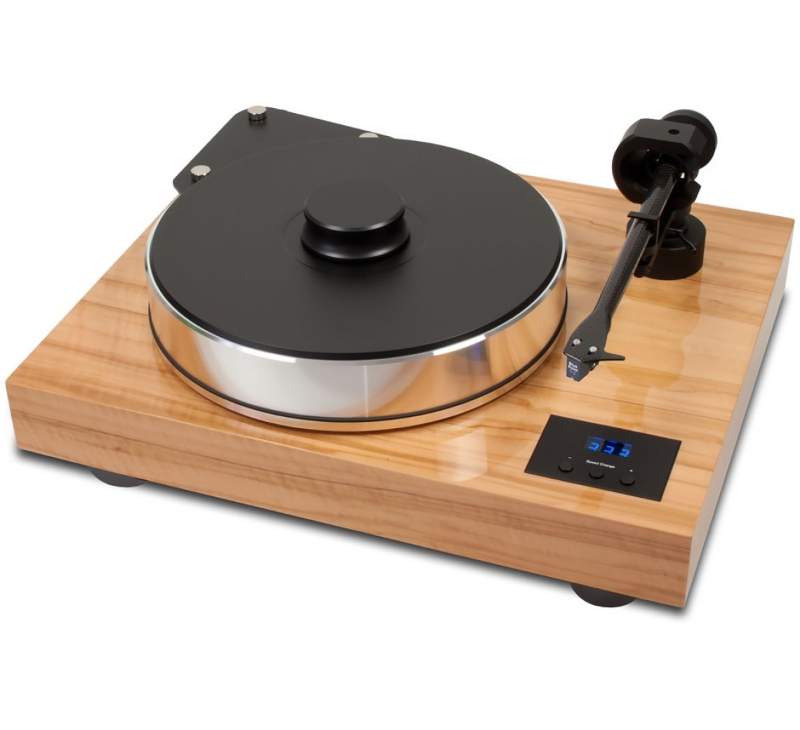 Pro-Ject XTension 10 Evoltion-01