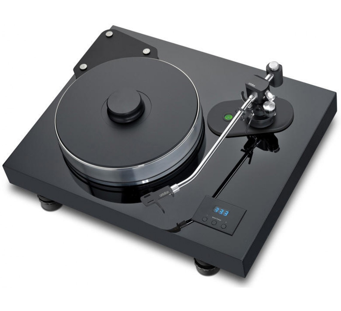 Pro-Ject Xtension 12-02