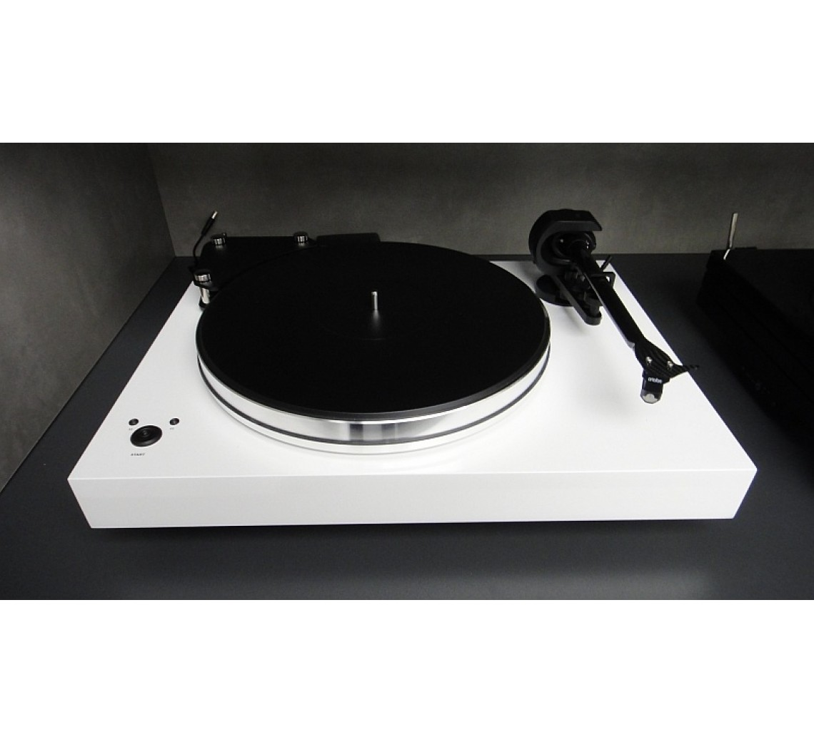 Pro-Ject Xtension 9 Evolution-02