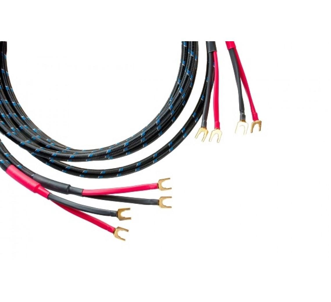DH Labs Q-10 kabelsæt-01