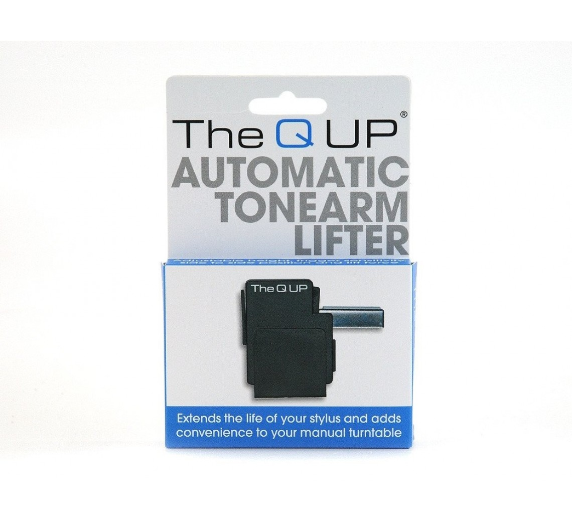 The Q Up Tonearm Lifter-02
