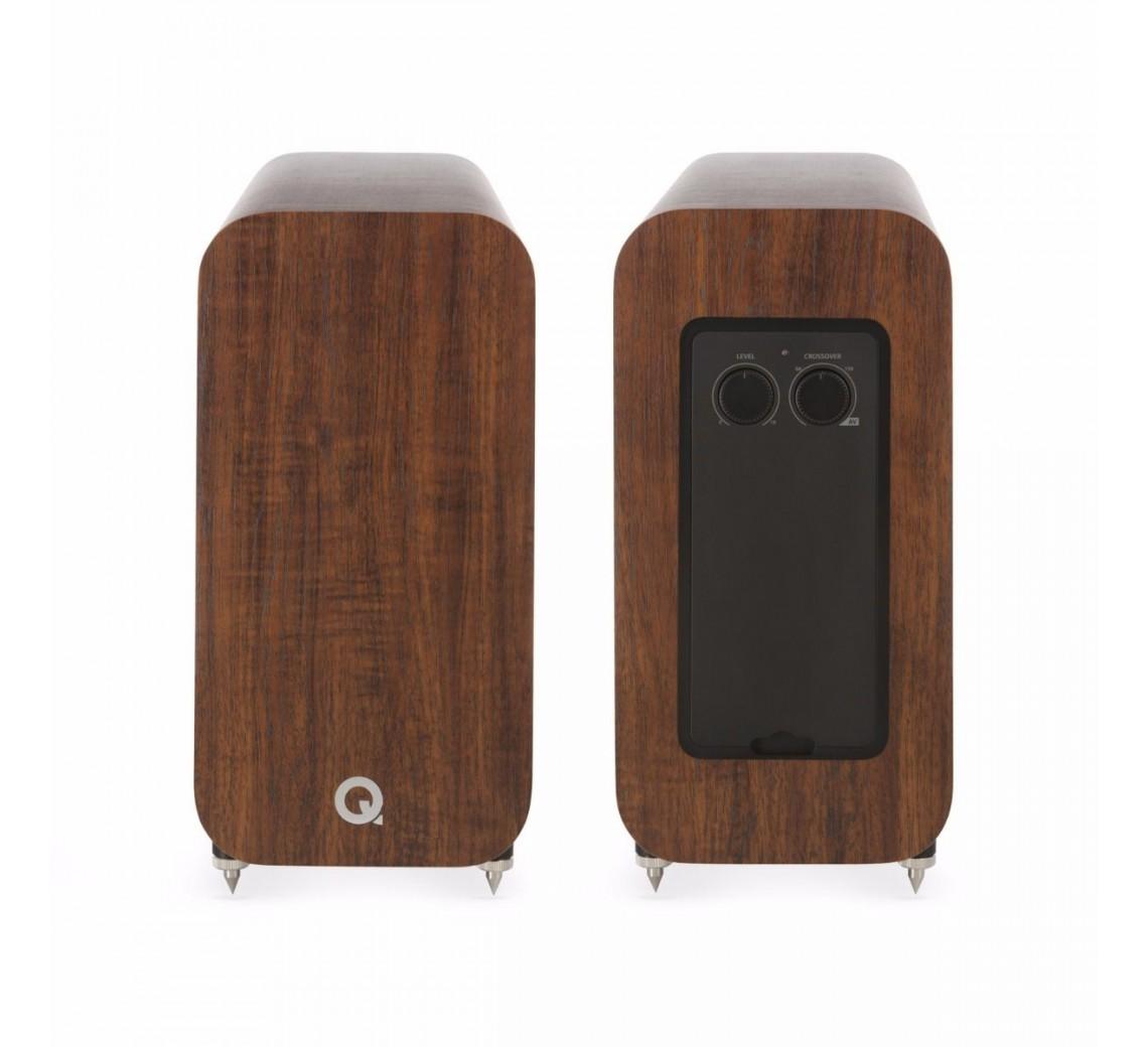 QAcoustics3060s-02