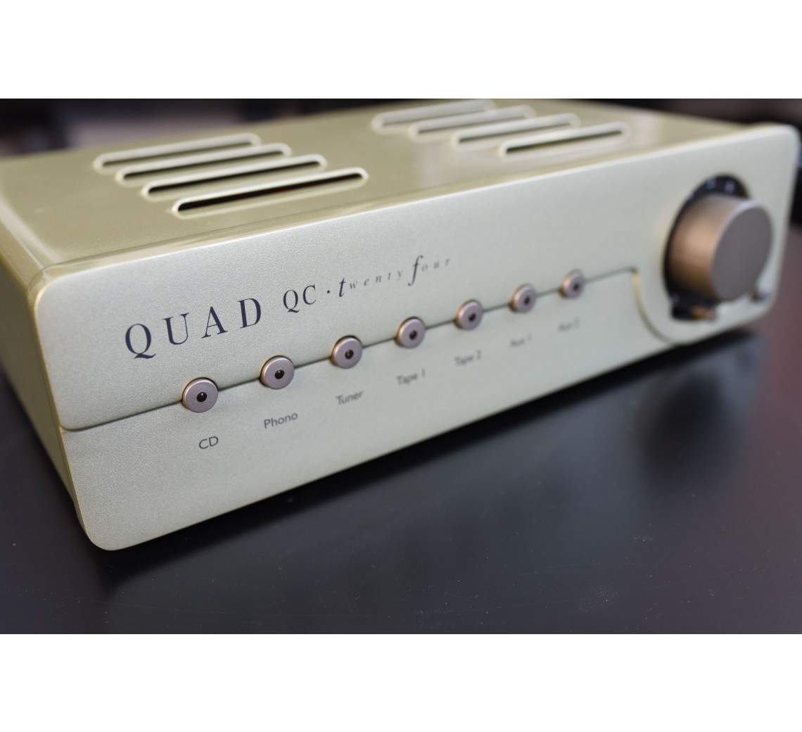 QUAD QC Twenty Four-01