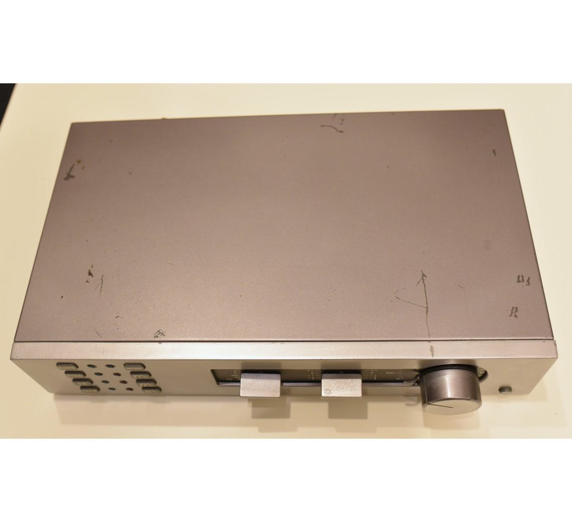 Quad 34 MM-01