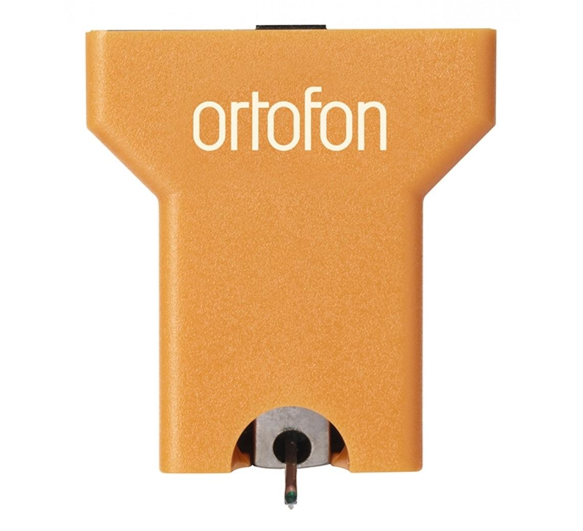 Ortofon Quintet Bronze