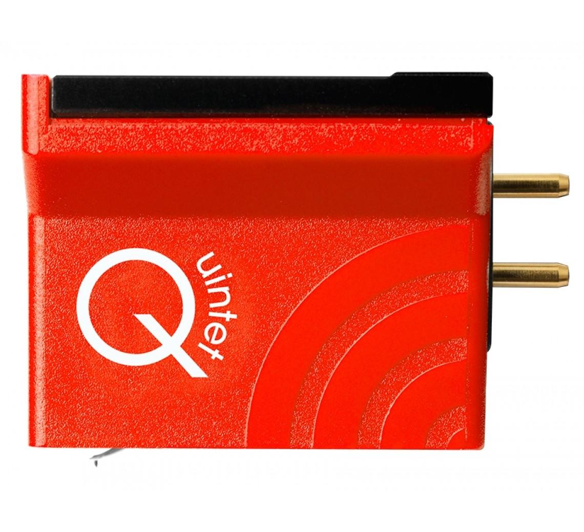 Ortofon Quintet Red-01