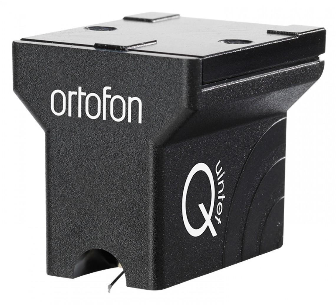 Ortofon Quintet Black-01