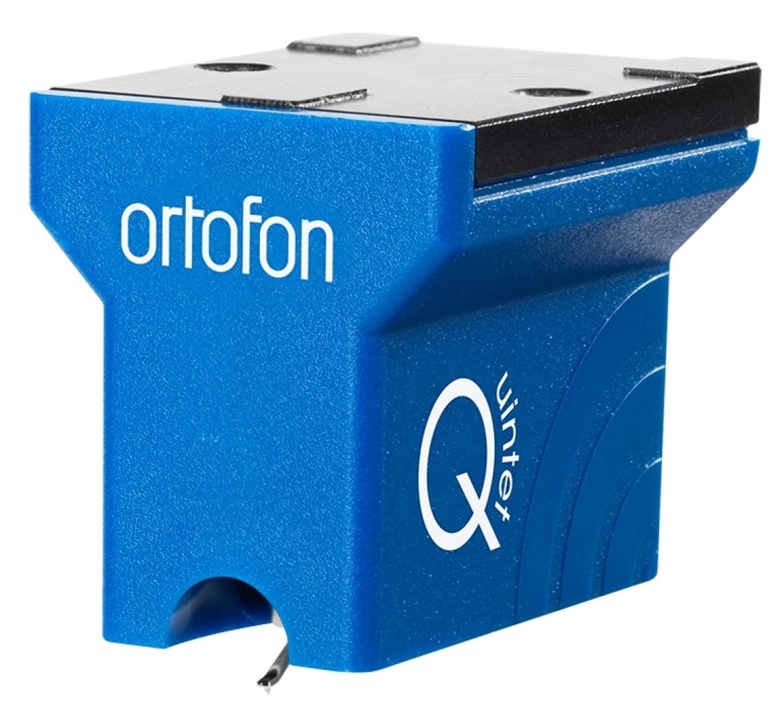 Ortofon Quintet Blue-01