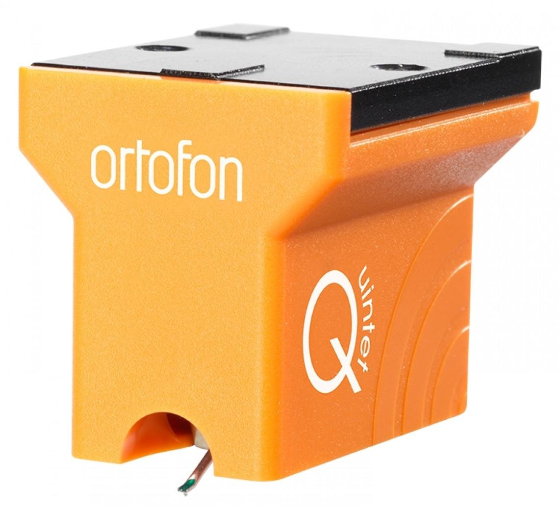 Ortofon Quintet Bronze-01