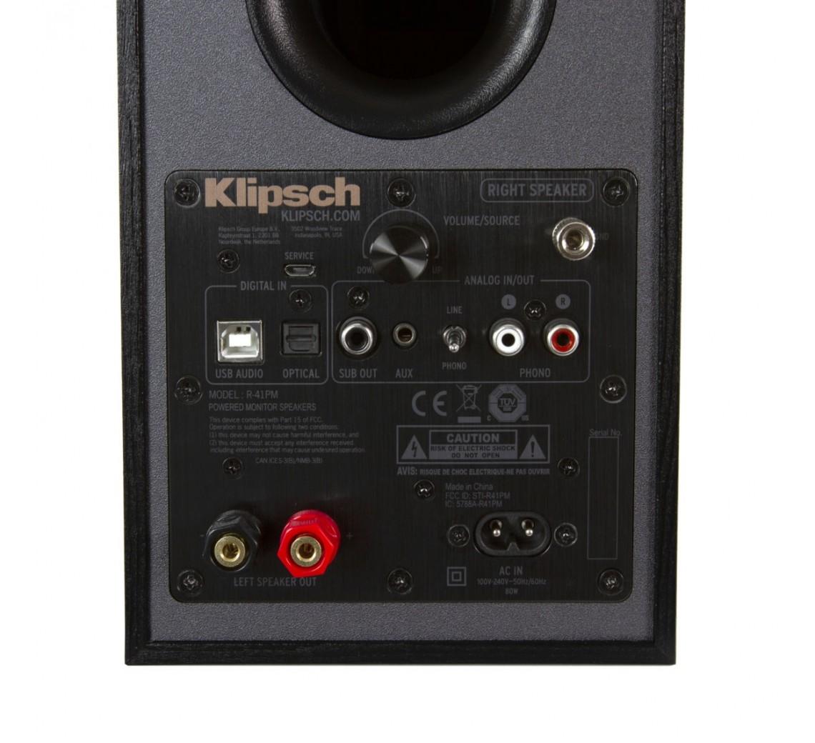 KlipschReferenceR41PMreolhjttaler-01
