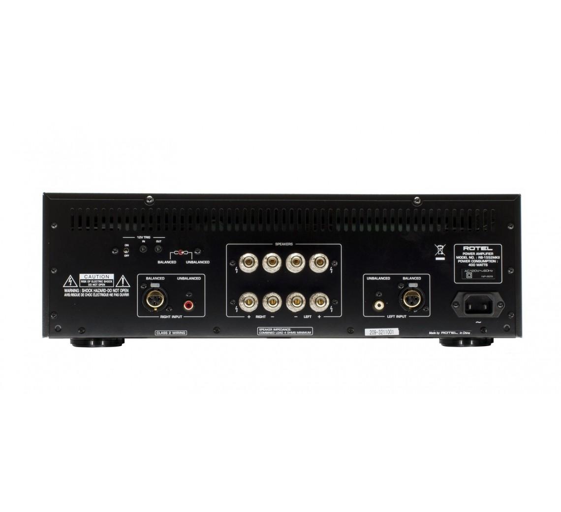 Rotel RB-1552 mk2-01