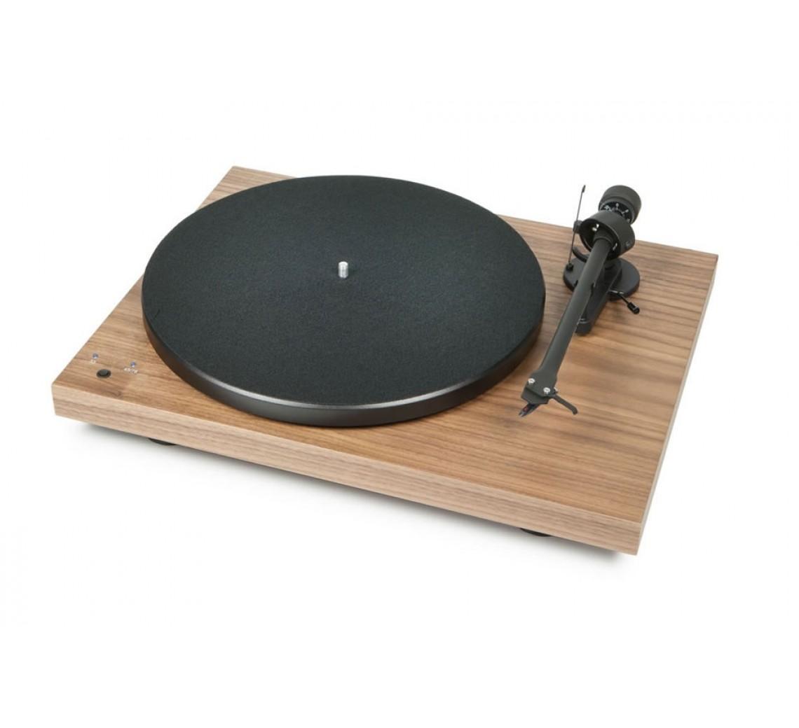 Pro-ject RecordMaster
