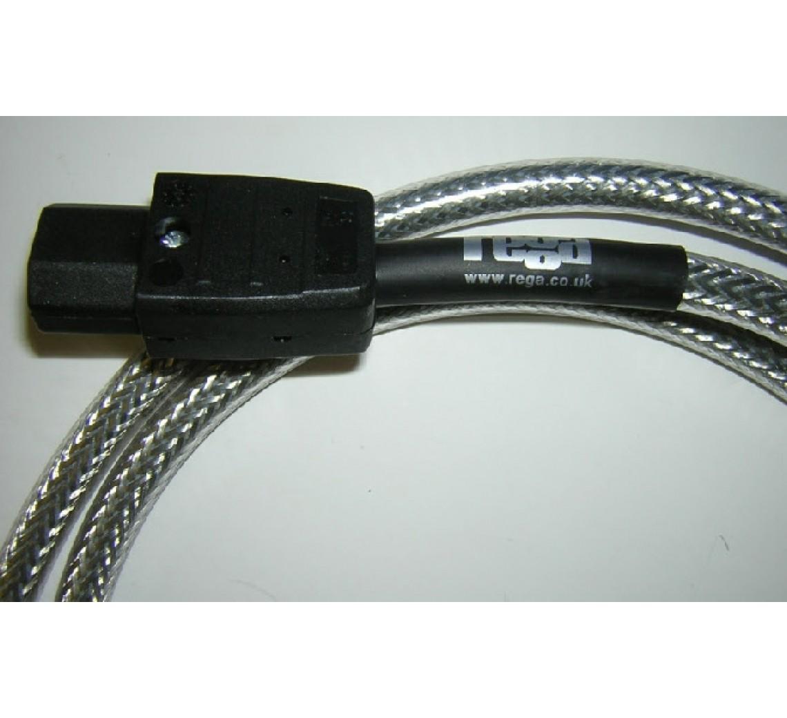 REGA strømkabel-01