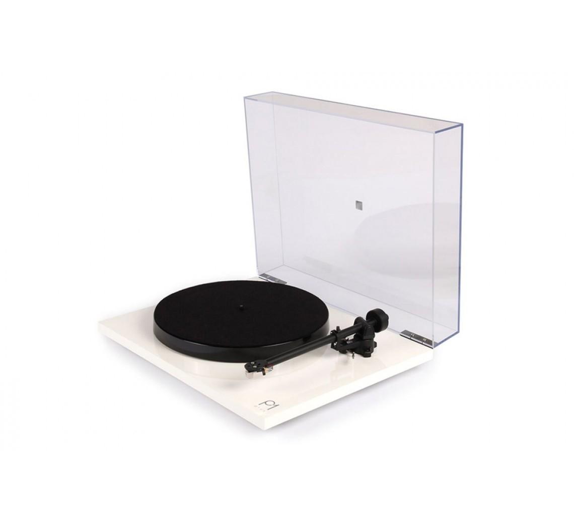 Rega Planar 1 Plus, Indb. RIAA
