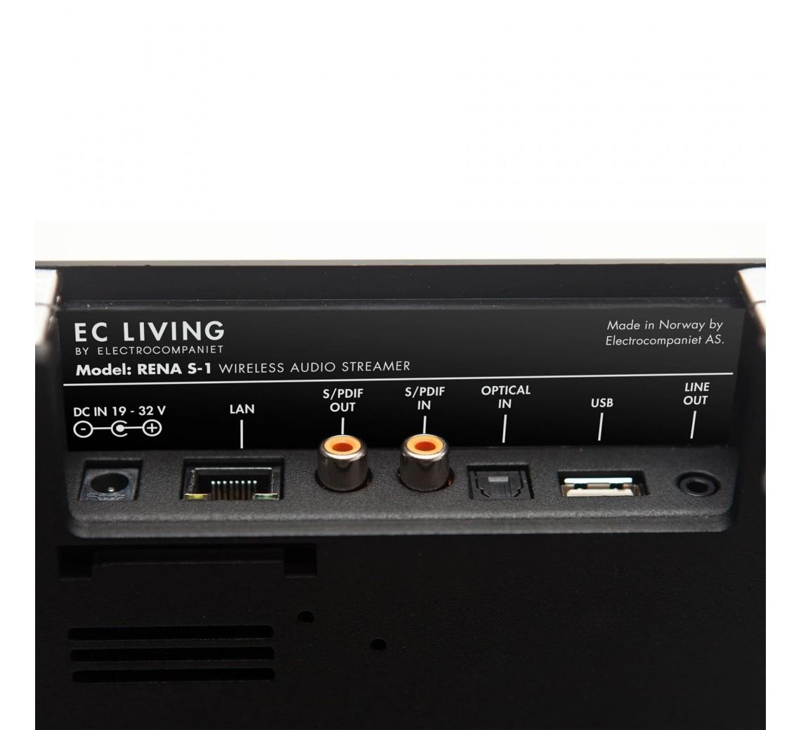 ELECTROCOMPANIETRENAS1-020
