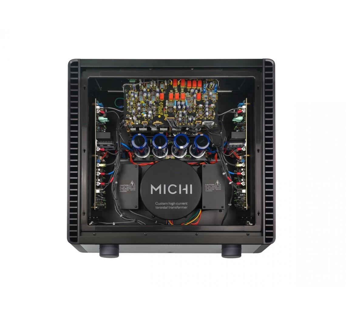 Rotel Michi X3-01