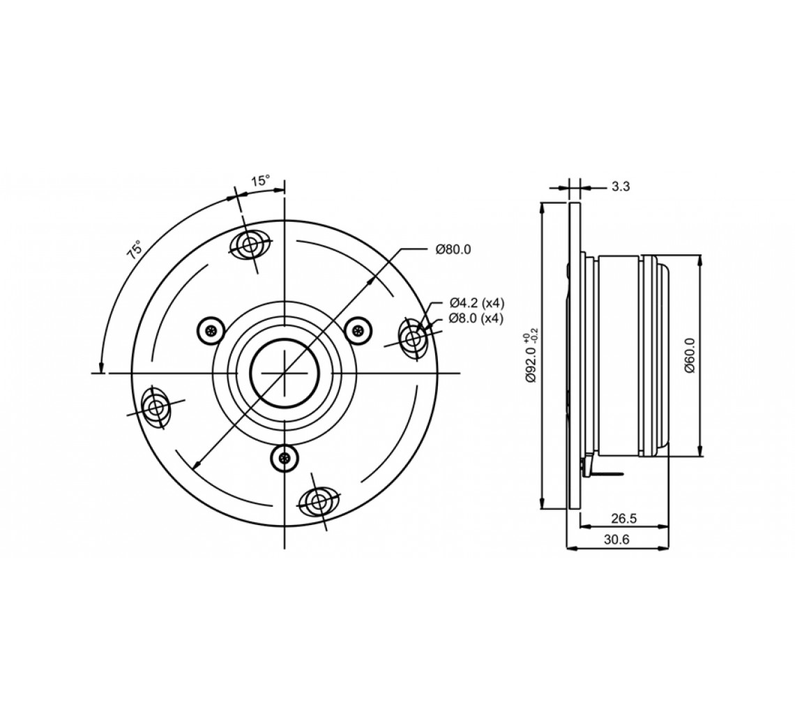 SB21RDCC0004-01