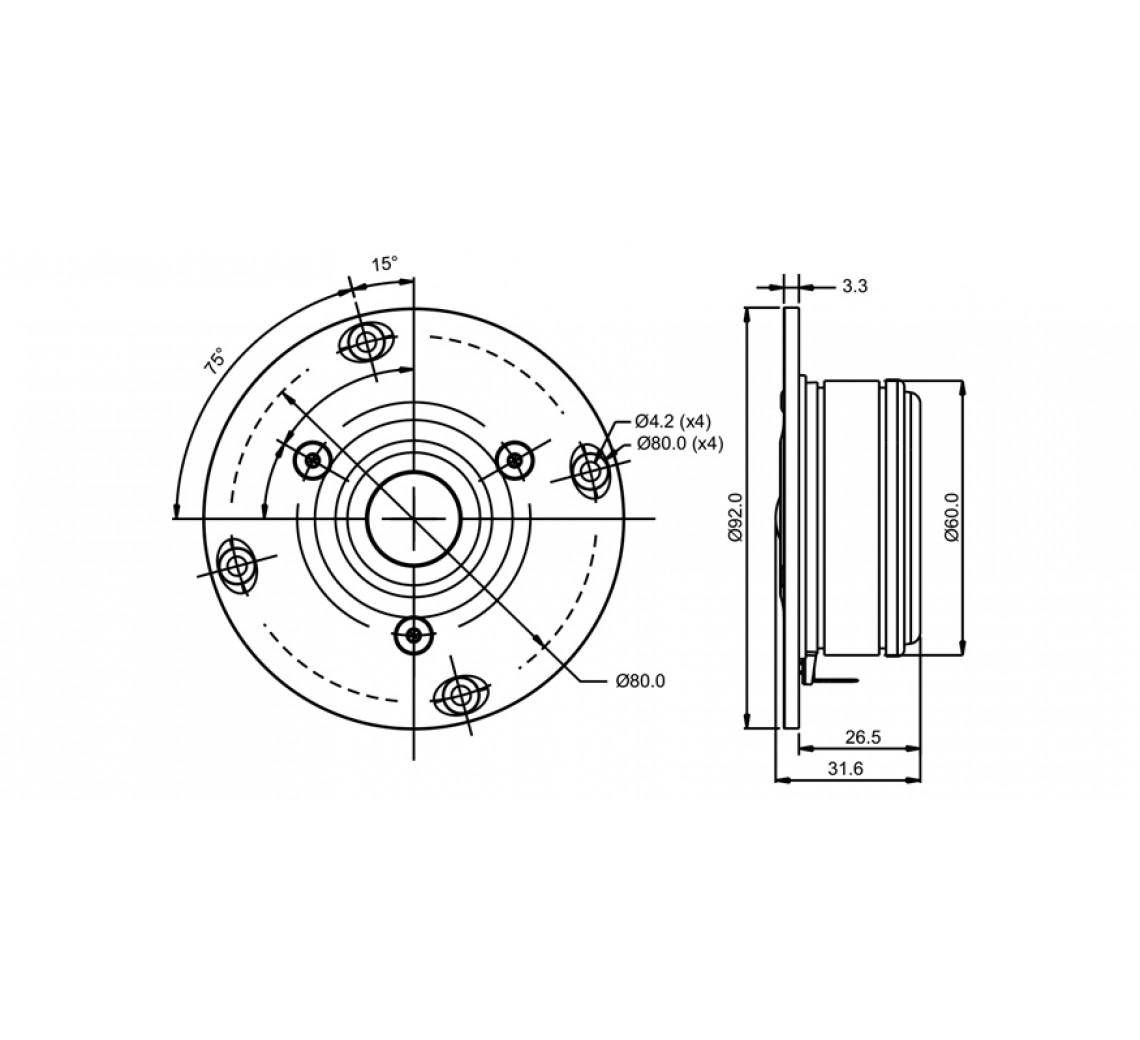 SB21SDCC0004-01