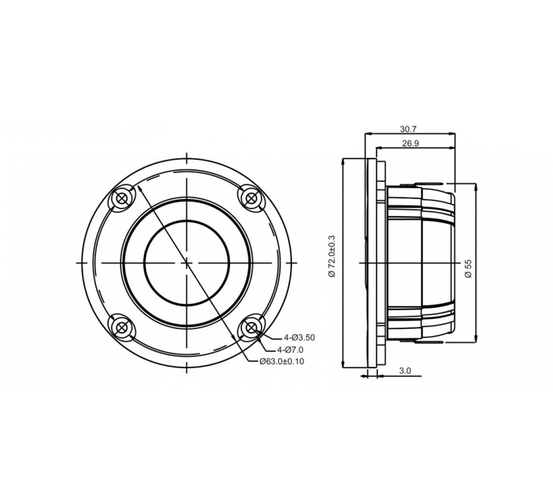 SB29RDNCC0004-01