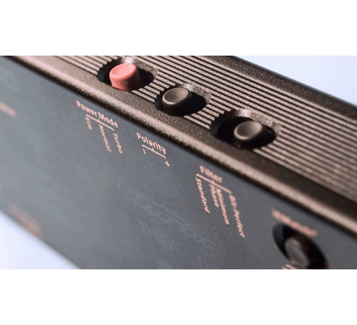 iFi Micro iDSD BL-03