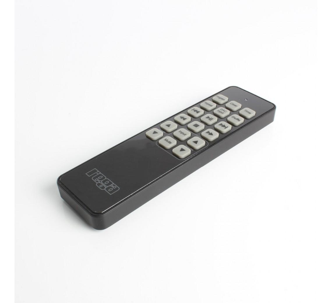 Rega Mini Remote