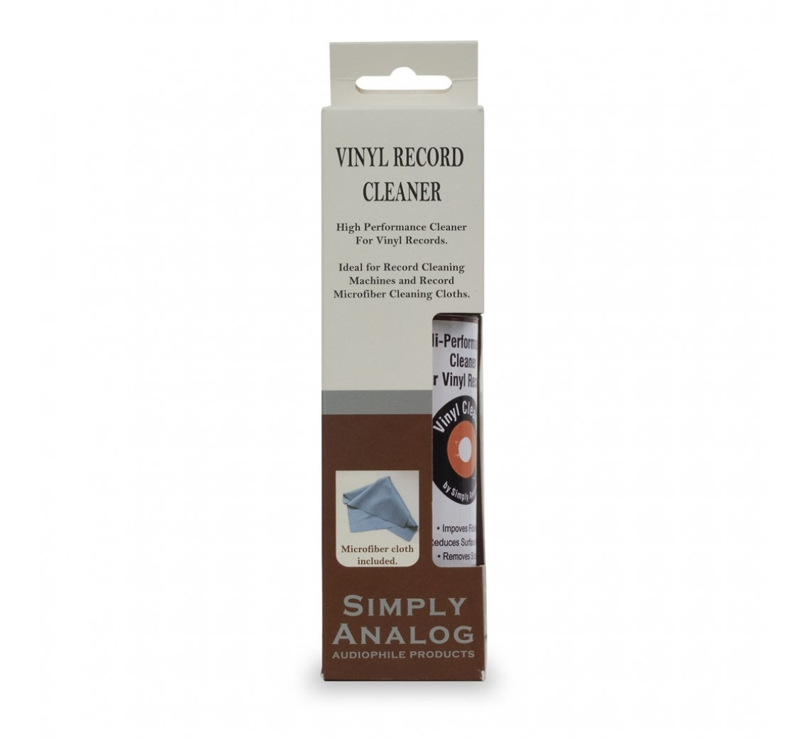 Simply Analog Vinyl Record Cleaner-02