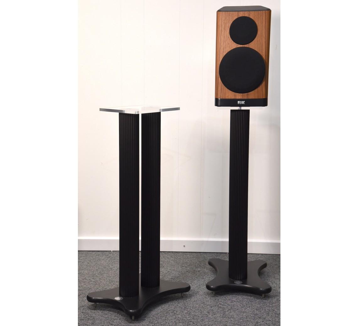 Solid Tech højttaler-stands