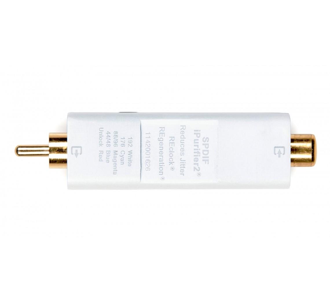 iFiSPDIFiPurifier2-01