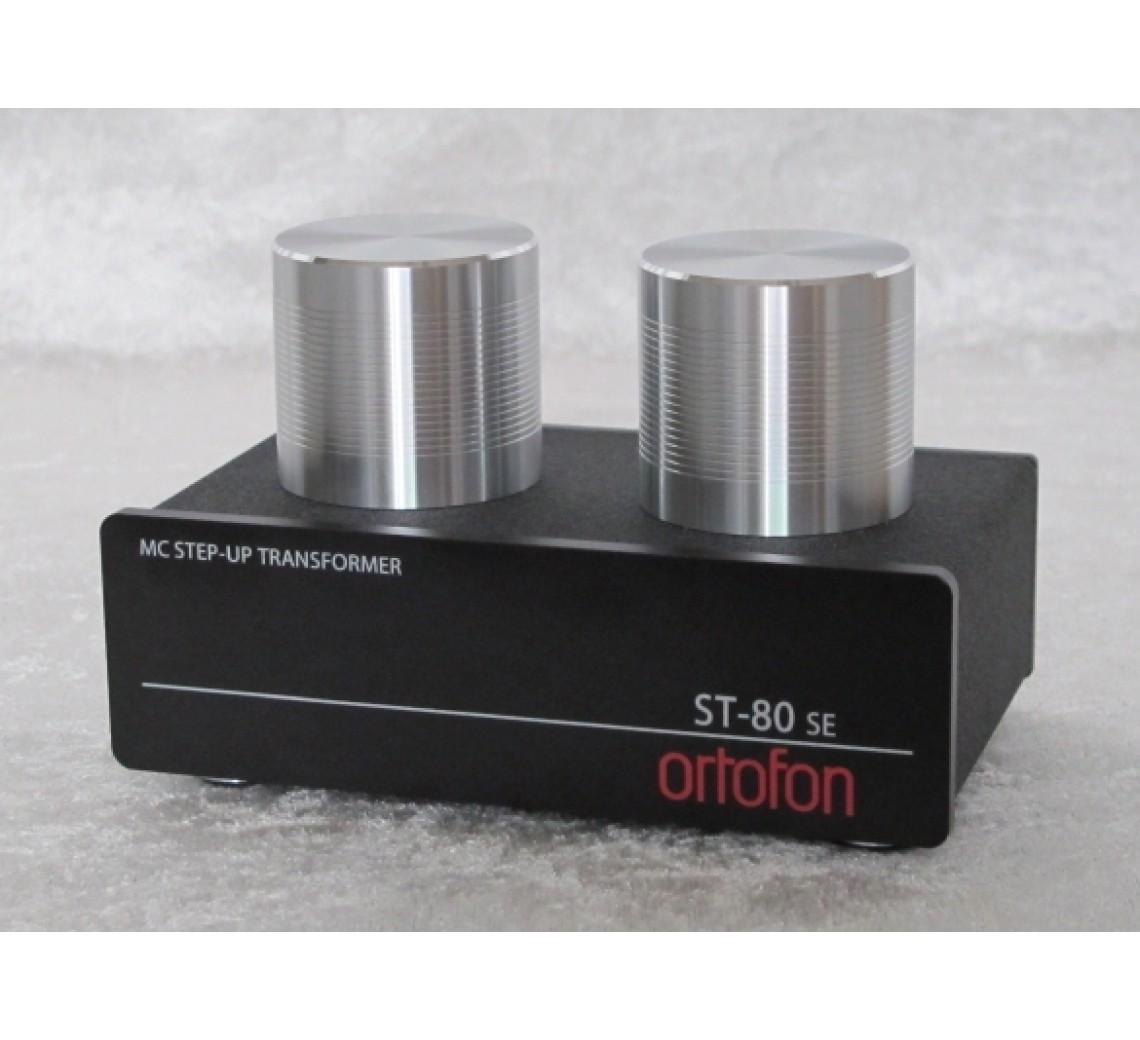Ortofon ST-80SE-01