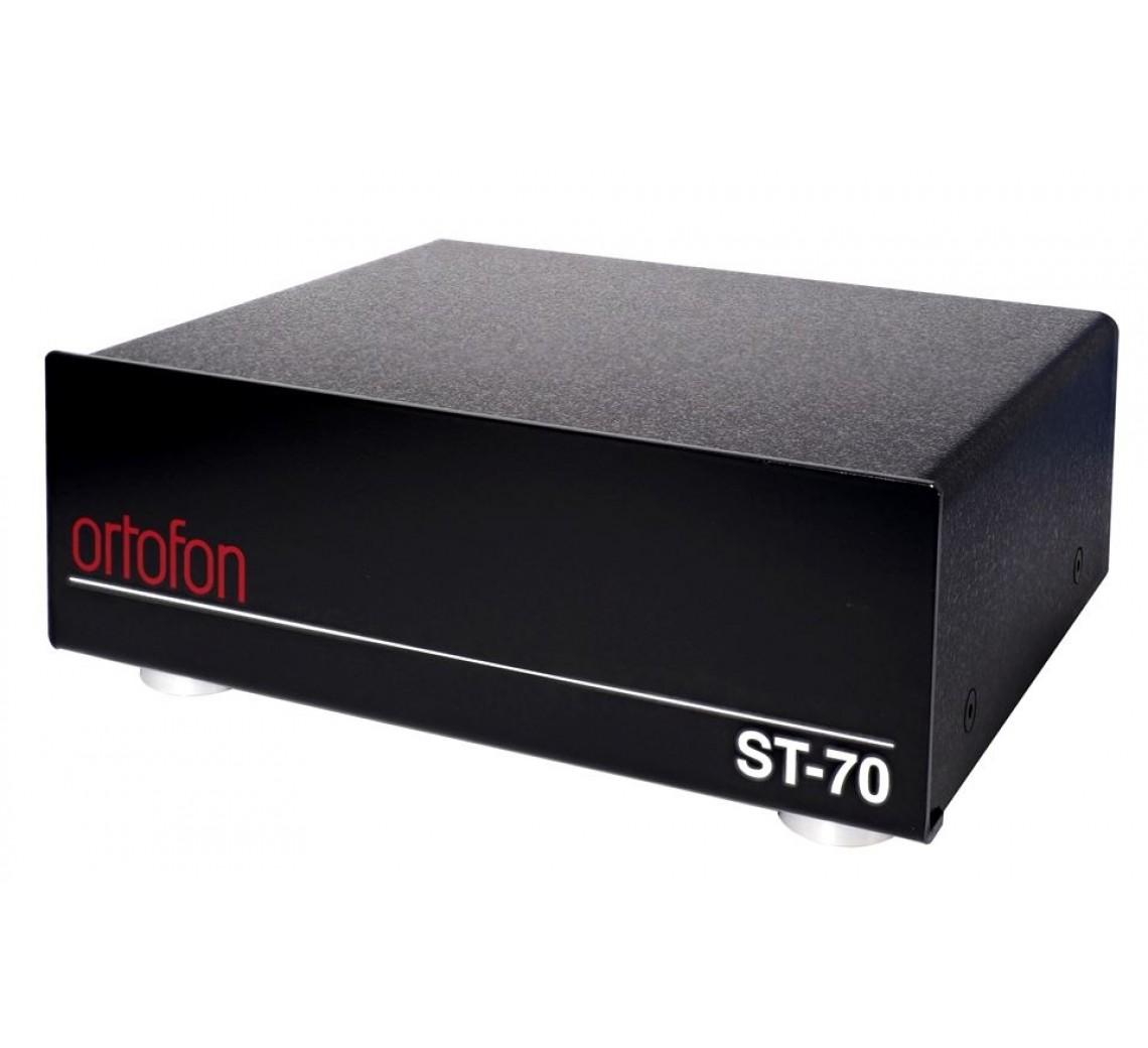 Ortofon ST-70 StepUp MC Trafo