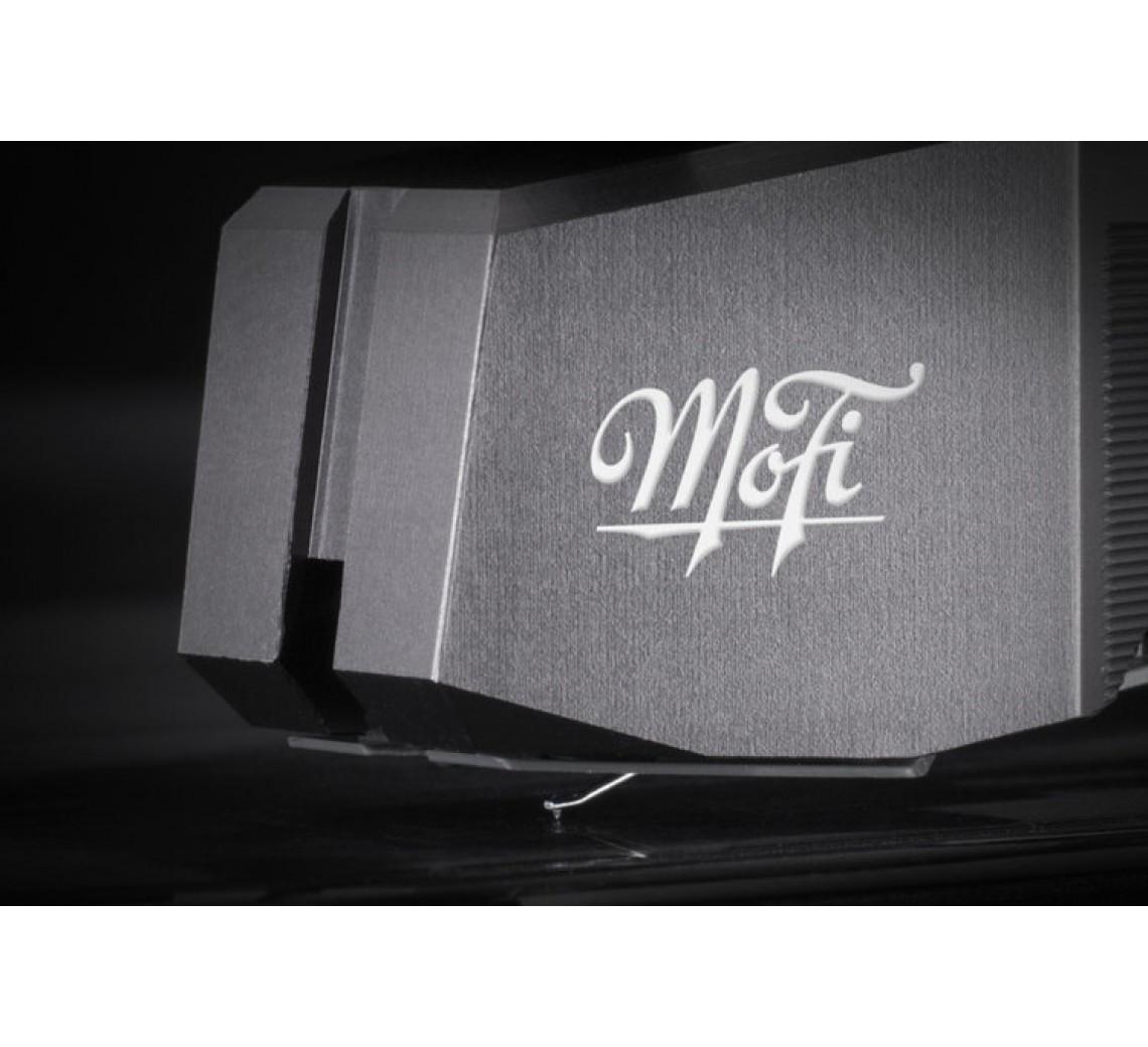 Mobile Fidelity MasterTracker-010