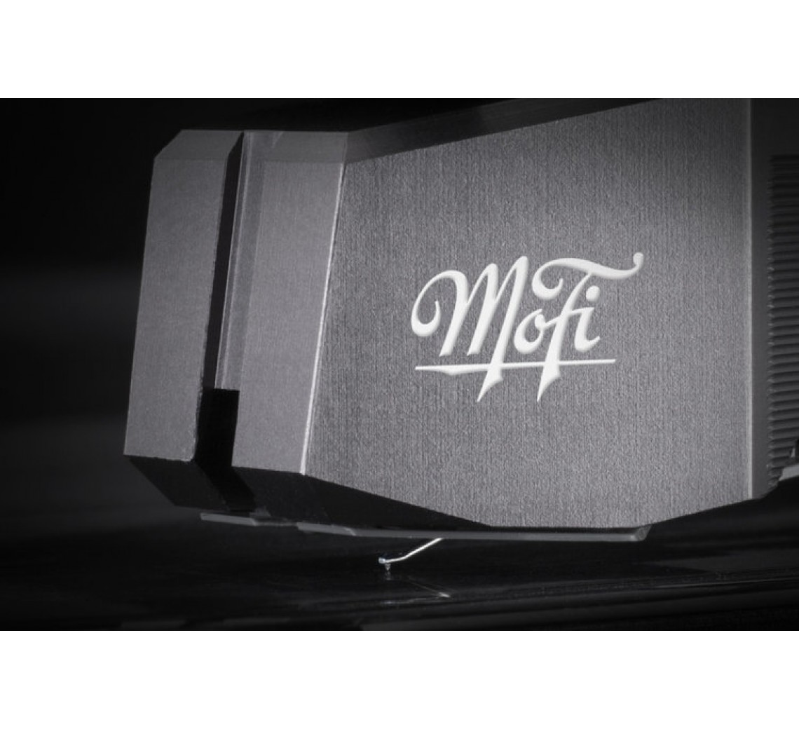 MobileFidelityMasterTracker-010