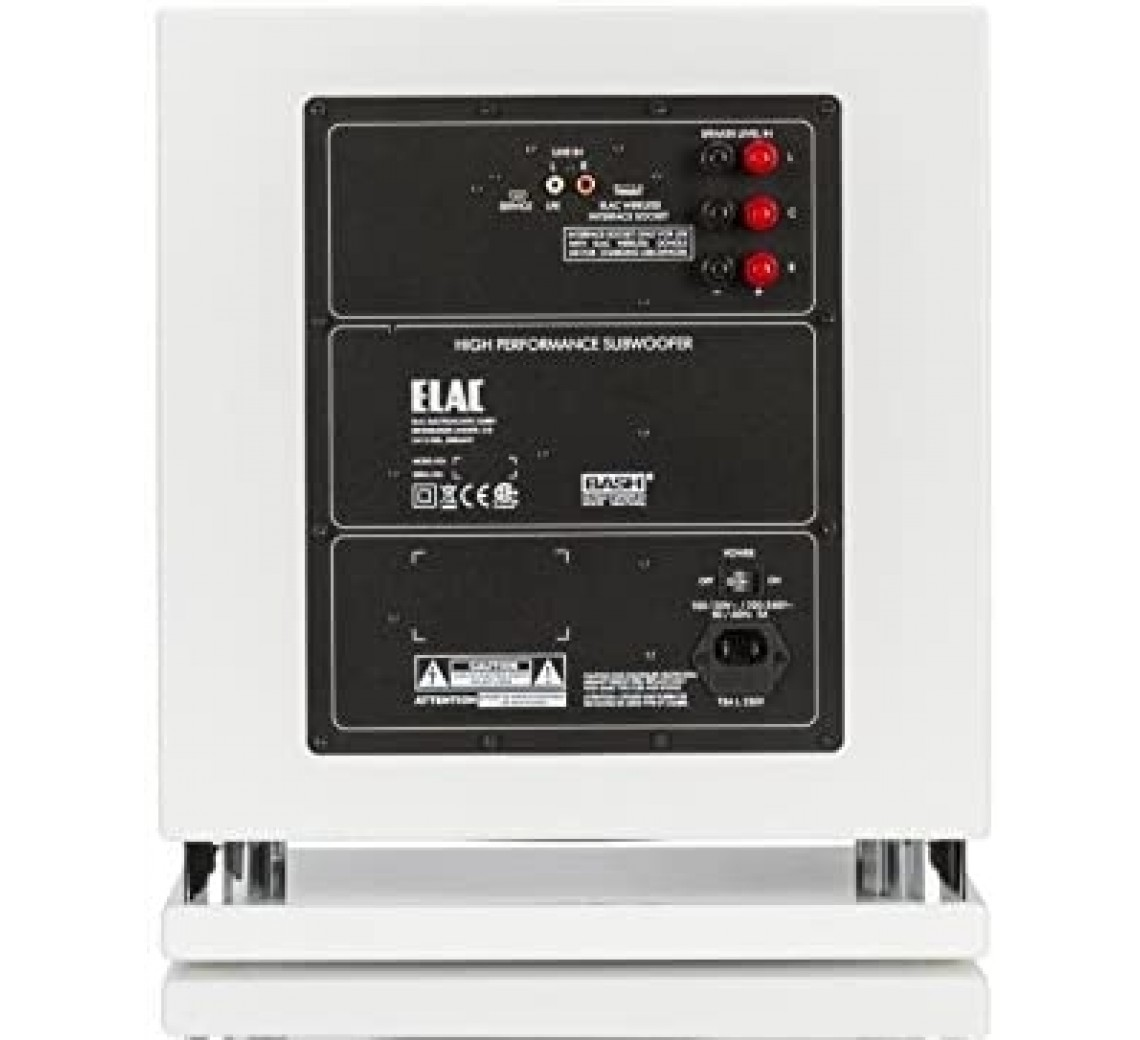 Elac SUB 2050-01