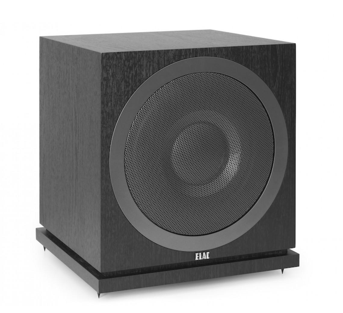 Elac Debut SUB 3010E-02