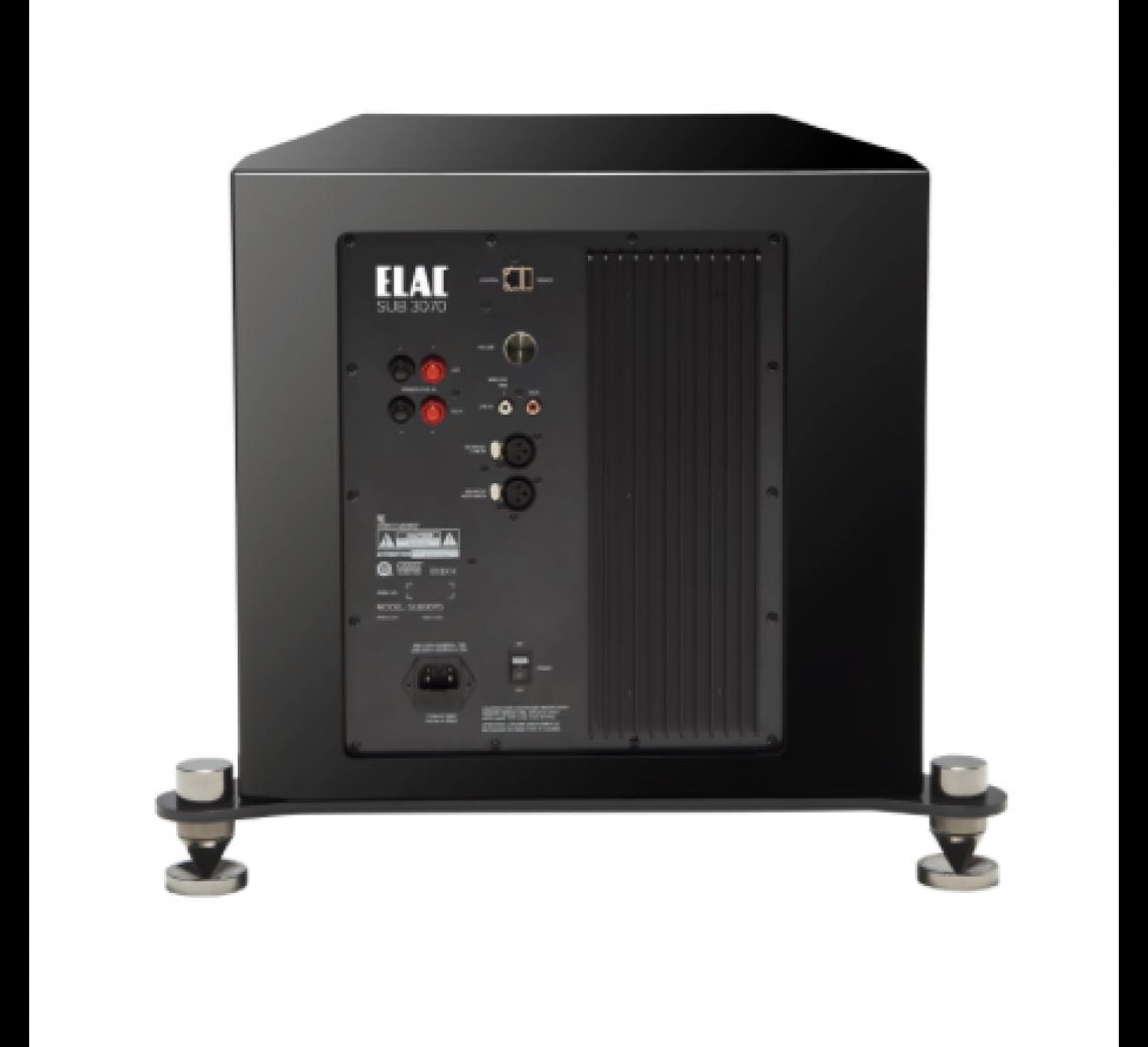 SUB3070GBGW-01