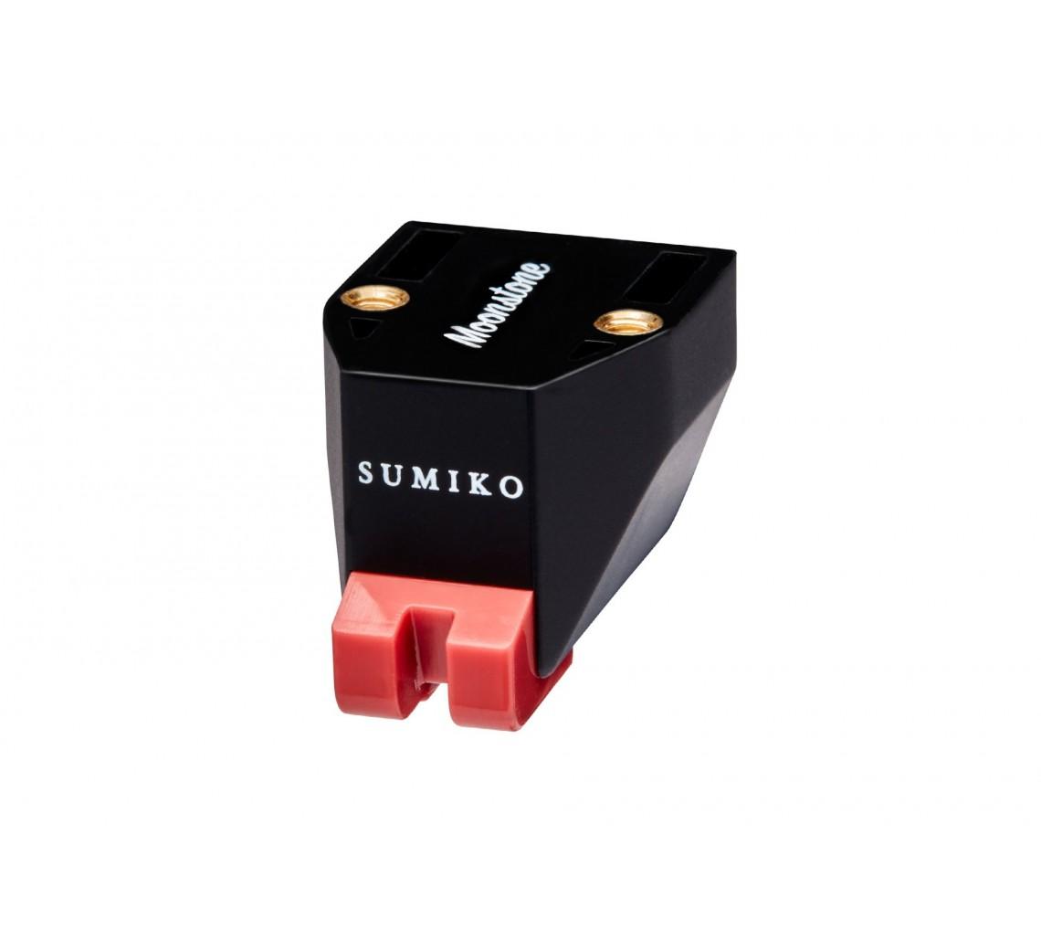 SumikoRSMSTMoonstone-01