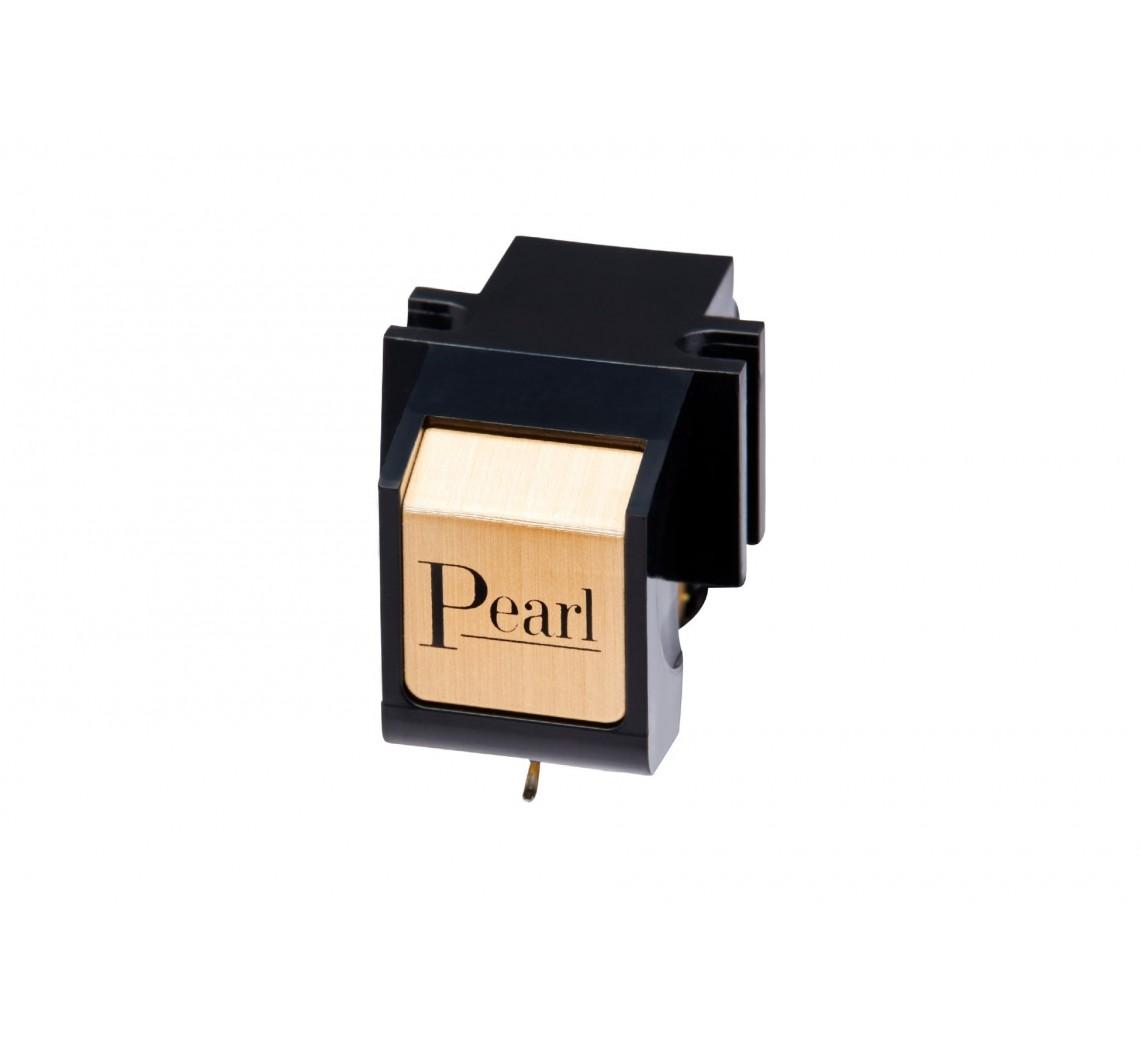 Sumiko RS – PEA Pearl-01