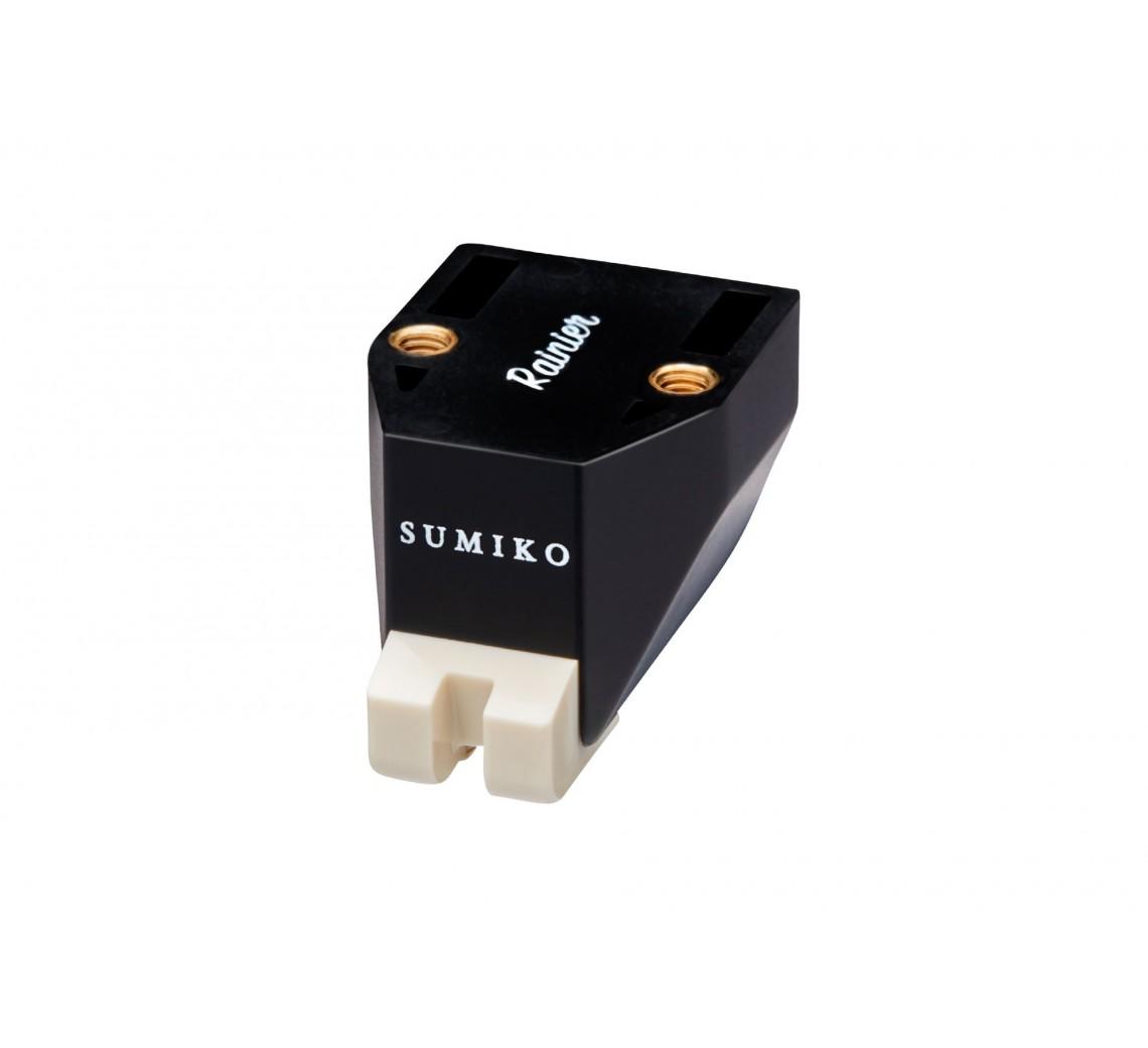 SumikoRainierMM-01