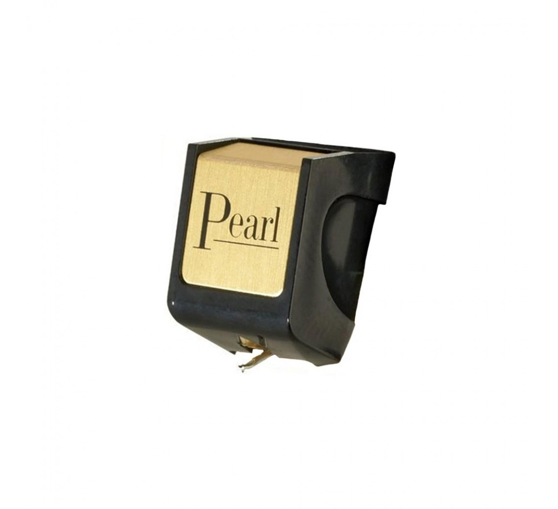 Sumiko RS – PEA Pearl