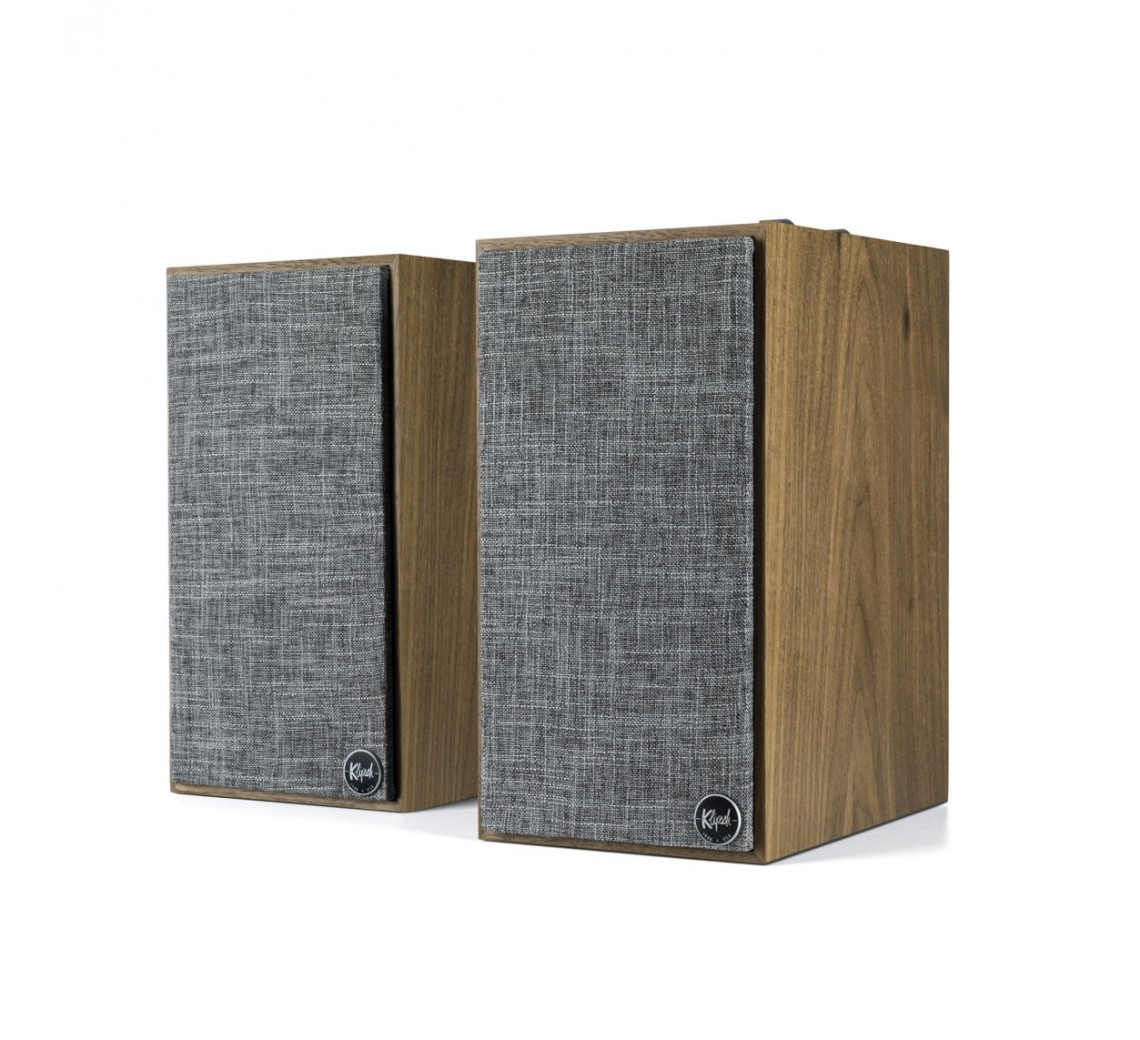 Klipsch Heritage The Fives-01