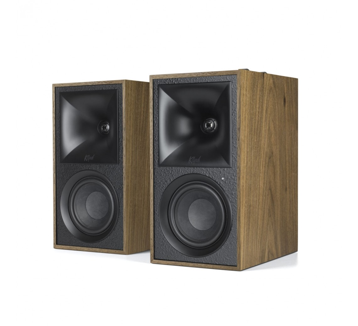 Klipsch Heritage The Fives