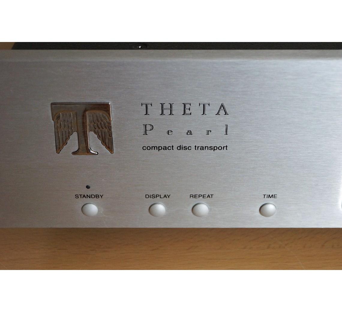 Theta Digital Pearl CD-transport-01