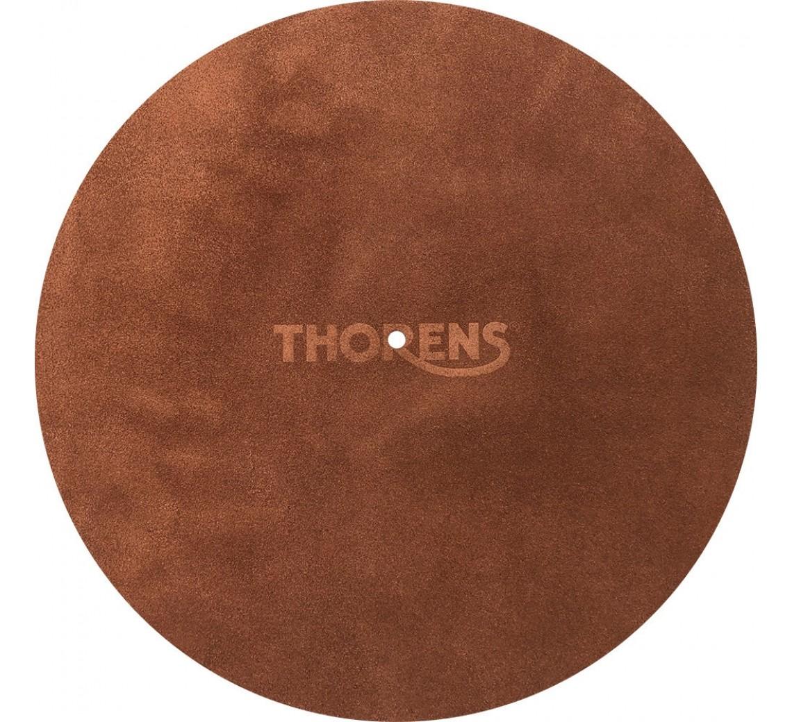 Thorens læder plademåtte-01